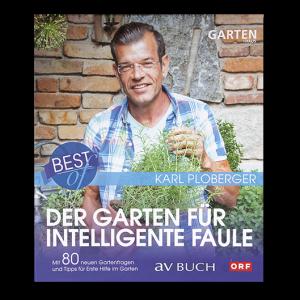 Buch Ploberger