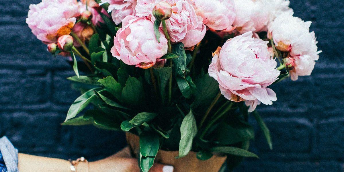 20210310-Blumenstrauß